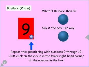 Eureka Math (or Engage New York) Module 4 Lesson 4
