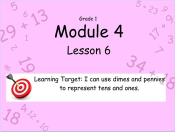 Eureka Math (or Engage New York) Module 4 Lesson 6