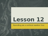 Eureka Module 2 Lesson 12 - 3rd grade