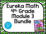 Eureka Module 3 Bundle