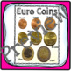 Euro Money Games Bundle Pack- 70 PAGES!!! *See full preview*
