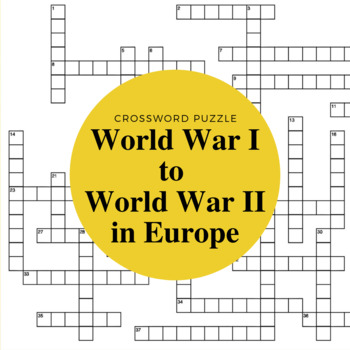 a study of warfare in europe between The european union has made war between its members effectively unthinkable similar bodies, such as the organisation for african unity and others in asia and latin america, are developing and are likely to promote similar cohesion.