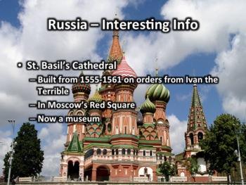 Europe Bundle Two