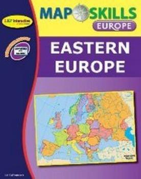 Europe: Eastern Europe