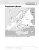 Europe: Political Divisions: Communism