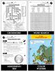 Europe: Regions Gr. 5-8