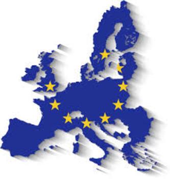 Europe - Unit Exam