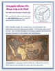 Cartography in the Age of Exploration + Quiz