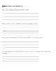 European Colonization - Pocahontas Movie Analysis Assignment