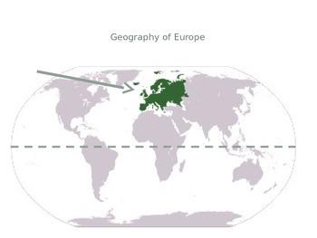 European Country Profiles