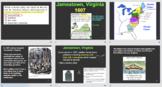 US History 8 European Exploration PowerPoint