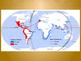 European Exploration & Expansion