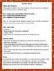 European Explorer Task Cards: Portuguese, Coronado, La Salle, Champlain & Cabot
