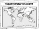 European Explorers Age of Exploration Route Map Bundle