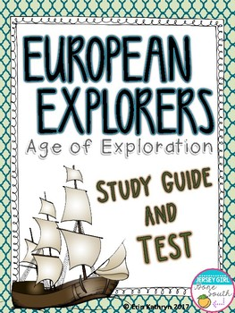 3 european explorers The most important motive for early european exploration across the atlantic was the dream of enormous riches initially, explorers and merchants hoped to find a sea route across the atlantic to the thriving markets of asia.