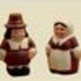 European Explorers/Early English Settlements Study Guide!