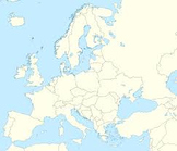 European Geography Adventure and Map Assessment