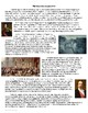 European Revolutions of 1830 and 1848 Reading Analysis