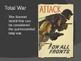 European Theater of World War Two (WW2) - PowerPoint