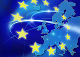 European Union Scenarios of Free Trade
