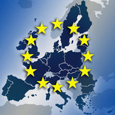 European Union- Text and Exercise Sheets