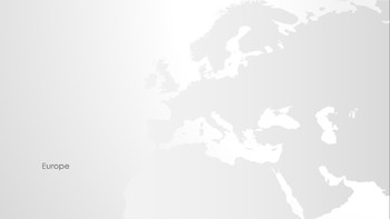 European Unit Notes