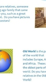 Europen Folktales - PYP and EYP Student and Teacher Bundle