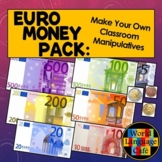 Euro Manipulatives