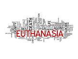 Euthanasia power point