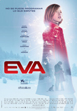 Eva (2011) | AP Spanish Science and Technology | La robótica | Best Movie Guide
