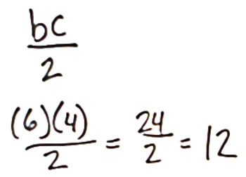 Evaluate Expressions Test (20 Q)