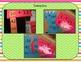 Evaluating Algebraic Expressions Interactive Sliders