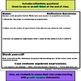 Evaluating Expressions Matching Matrix