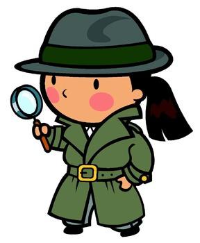 Evaluating Functions Scavenger Hunt