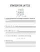 Evaluating Multiplication Strategies