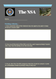 Evaluating the NSA