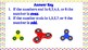 Math Centers- Even and Odd Fidget Spinner Game Boards