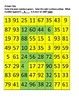 Even and Odd Number Practice