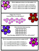 Even and Odd Numbers (Using Divisibility Rules) TEKS 3.4I