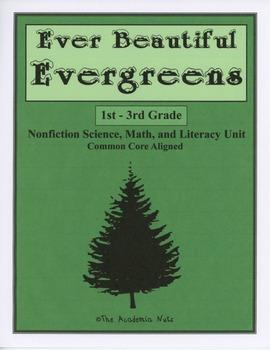 Ever Beautiful Evergreens