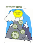 Everest Math Curriculum - Rational Numbers Unit