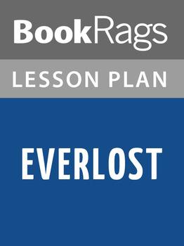 Everlost Lesson Plans