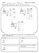 Every Day Math Grade 3 Unit 3 Practice/Alternative Assessment