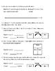 Every Day Math Unit 5