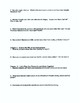 Every Exquisite Thing by Matthew Quick, study guide, essay