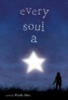 Every Soul a Star Vocabulary Activities