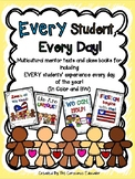 Every Student, Every Day- Multicultural Mentor Texts and C