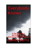 Everybody Knows: A 10 Hour Self Study Course