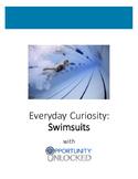 Everyday Curiosity: Swimsuits