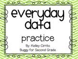 Everyday Data Practice